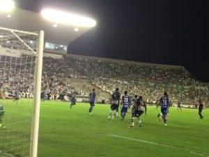 16887236280003622710000-300x225 Belo joga bem, vence o Palmeiras, mas é eliminado da Copa do Brasil