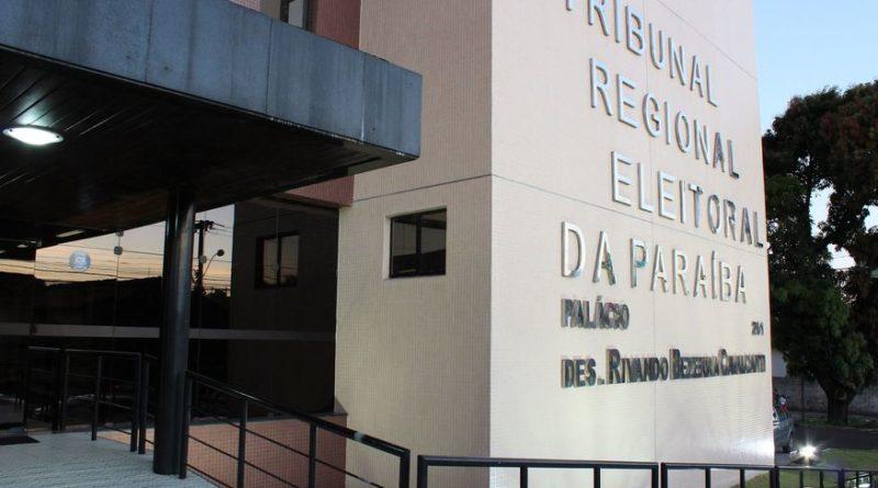 2-23-800x445-300x167 Dois candidatos a prefeito na Paraíba só precisam de um voto para se eleger
