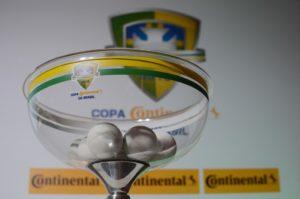 20160801161834_0-300x199 Copa do Brasil: sorteio dos confrontos na sexta