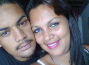 201609100814570000007287-1-300x219 Mulher é assassinada pelo companheiro ao amamentar bebê em João Pessoa