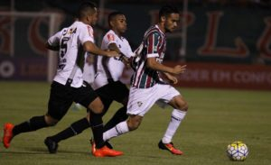 20160912215254_0-300x183 Em casa, Fluminense vence o Atlético de virada