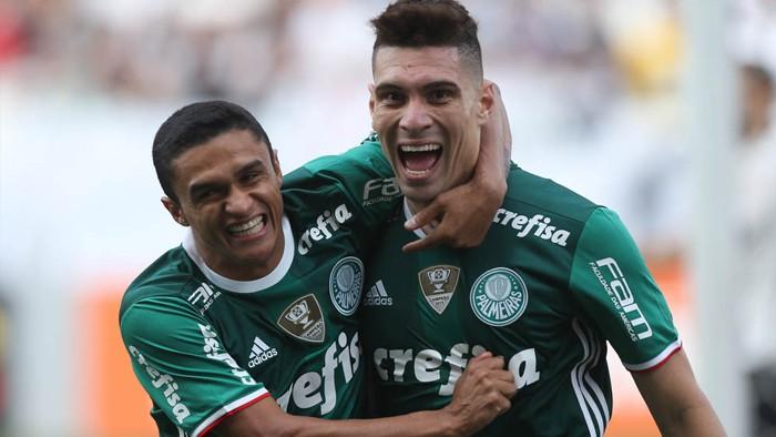 20160917180728_0-300x169 Palmeiras bate o Corinthians e segue na liderança