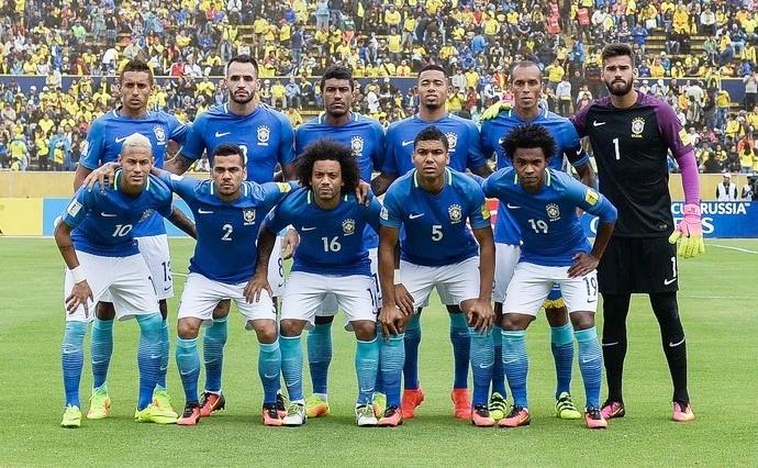 5d3510febdfc91641de2-300x185 Brasil enfrenta a Colômbia buscando entrar na zona de classificação