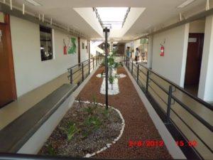6934b02d-e91f-45b7-8f52-0fcbab952c4f-300x225 Campus Monteiro convoca alunos com pendências