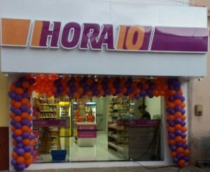 76b98294-b0fd-489d-b471-239e56061e48-300x245 Promoção Hora 10 Conveniência em Monteiro; Confira