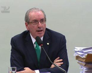 Cunha-310x245-300x237 Câmara deve votar cassação de Eduardo Cunha nesta segunda