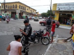 Homic-dio-Sta-Rita-800x600-300x225 Cidades da Paraíba estão entre as 25 com mais homicídios no Brasil