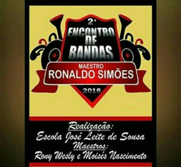 IMG-20160917-WA0032-300x276 Encontro de Bandas Fanfarras e Márcias acontece neste Domingo em Monteiro