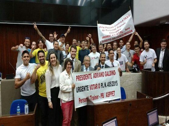 alpb-1-556x417 ALPB aprova projeto que isenta taxa de personal trainer em academias da Paraíba
