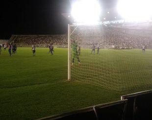 bota-fortaleza-310x245H-300x237 Botafogo-PB empata com Fortaleza e vai decidir acesso contra o Boa Esporte-MG