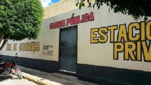 cadeia-sb-300x169 Fugitivo da cadeia pública de Serra Branca se entrega à justiça