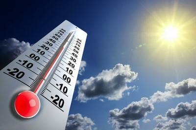 calor-300x200 Tempo no Cariri máxima de 33º C e mínima de 17º C