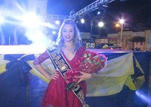 concurso_mel_2015_6-300x214-300x214 Festival em São José dos Cordeiros será aberto com concurso 'Garota do Mel' e final da Copa do Mel