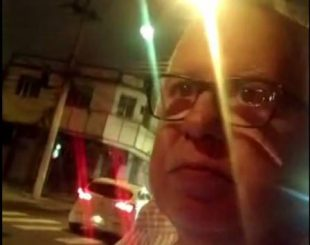 coronnel-da-pm-310x245-300x237 Coronel da PM é preso acusado de estuprar menina de 2 anos