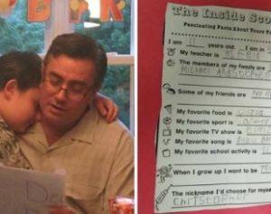 crisepai-310x245-300x237 Pai faz post emocionante após filho escrever que não tem amigos