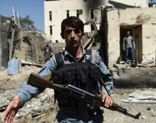 db405b72668710954642937ee3943b14bf0c3fe4-768x432-310x245-300x237 Talibã avança no sul do Afeganistão e autoridades pedem reforço