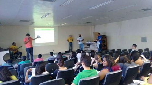 e56f0a50-4ae9-415d-bcc2-d29ad25c9243-300x169 Campus IFPB Monteiro realiza aulão do Enem