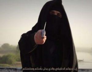 ei-310x245-300x237 EI estaria recrutando extremistas para matar cristãos em shoppings