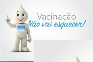 f956656b1e1293d6fef09c1624eaa14c-300x200 Monteiro realiza Dia D de Multivacinação neste Sábado