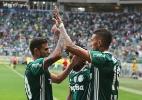 fla Após má fase, Fla e Palmeiras renovam 20% do elenco para liderar Naciona