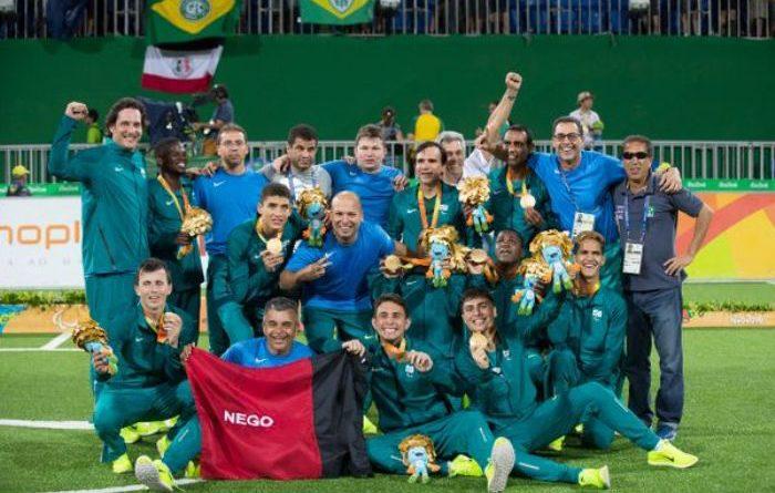 futeboldecinco-700x445-300x191 Oito paraibanos conquistam medalhas nos Jogos Paralímpicos Rio 2016