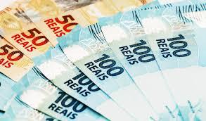 images Governo prorroga até dezembro prazo para saque do abono salarial