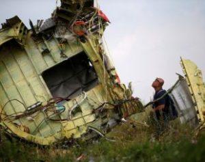 malaysia-310x245-300x237 Investigação diz que voo MH17 foi derrubado por míssil trazido da Rússia