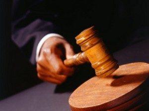 martelojus-300x225-300x225 EM MONTEIRO: Justiça reconhece legalidade de pesquisa e proíbe que coligação divulgue que ela é mentirosa
