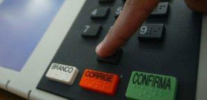 midia-indoor-wap-tv-urna-eletronica-votacao-eleicao-voto-eleitor-pleito-sufragio-1390382923888_615x300-300x146 Eleitores não podem ser presos até 4 de outubro; medida já está em vigor