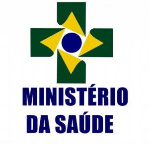 ministerio-da-saude-original-300x291 Saúde libera verba para compra de medicamentos na PB