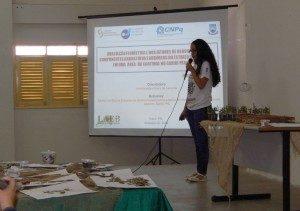 pibic-em-laeb02-300x211-300x211 LAEB-CDSA apresenta relatório do PIBIC Ensino Médio em Escola Estadual de Sumé
