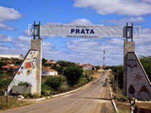 prata-300x225 Prefeitura da Prata e mais 13 cidades da PB foram as que mais contrataram sem concurso neste ano