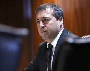ronaldo-nogueira-310x245 Ministro nega elevação da jornada para 12h: 'Seria escravidão'