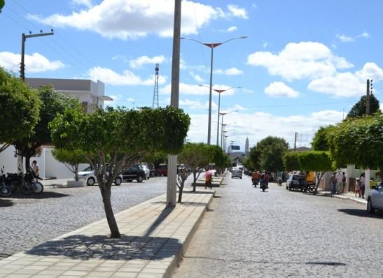 timthumb-11-1 Coligação 'O Trabalho Continua' emite nota e desafia opositores a realizarem pesquisa em conjunto em Monteiro