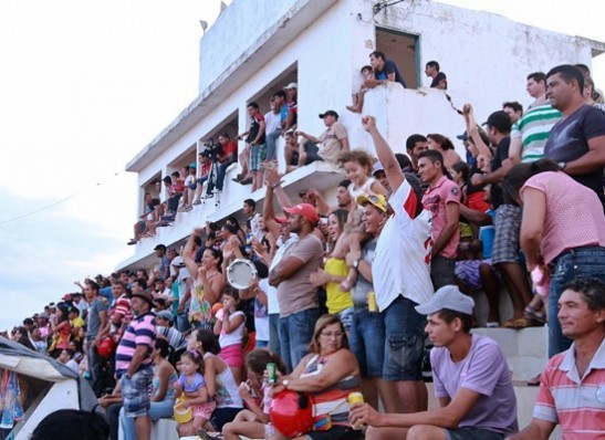 timthumb-2 Tabajara estreia seis reforços em amistoso na próxima quarta no Estádio Feitosão