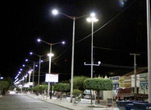 timthumb-21-300x218 Prefeitura libera pagamento do funcionalismo referente ao mês de setembro