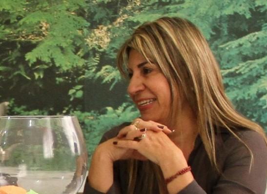 timthumb-3-1 Prefeita Edna Henrique tem prestação de contas aprovada por unanimidade no TCE