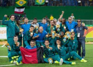 timthumb-4-2-300x218 Oito paraibanos ganham medalhas nos Jogos Paralímpicos Rio 2016