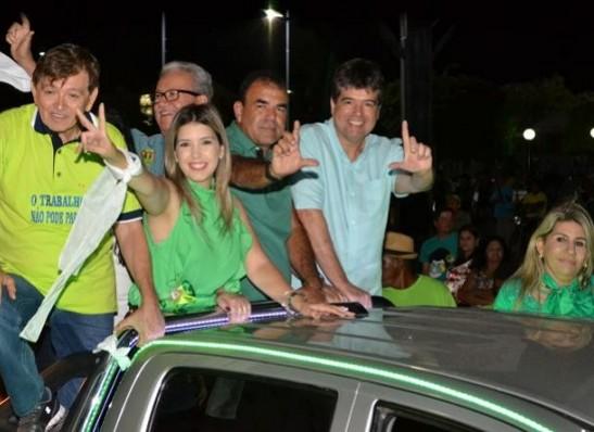 timthumb-7-300x218 Lorena de Dr. Chico e Celecileno têm registro deferido pela justiça eleitoral