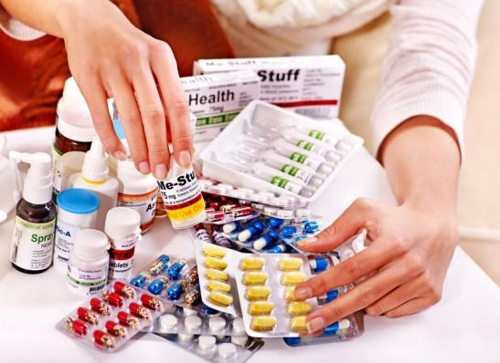timthumb-300x218 Alta de imposto encarece medicamentos em 12 estados, incluindo a Paraíba