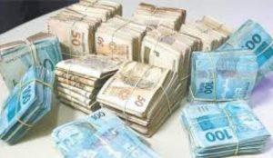 tn_a60a65a456_dimdim-300x174 Idosa acusada de golpes no valor R$ 200 mil é presa