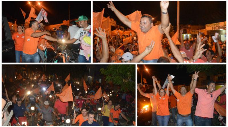 ze-arnaldo-800x445 Zé Arnaldo realiza um dos maiores atos políticos da história de Amparo