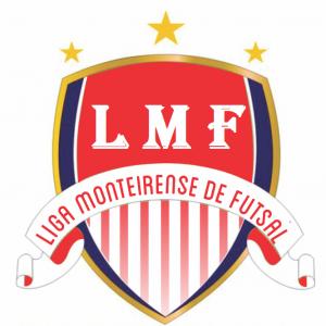 1-300x300 Liga Monteirense realizará Campeonato de Futsal municipal