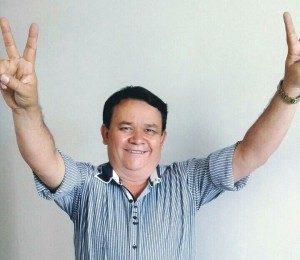 14569085_1154467651287129_212515624_n1-300x260-300x260 Souzinha é eleito com 3.658 votos é o novo Prefeito de Serra Branca