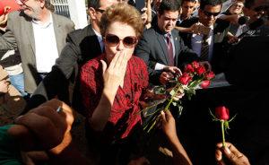 16250205-300x184 STF nega pedido de Dilma para anular processo de impeachment