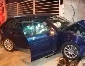 16998874580007455750000-300x232 Advogado criminalista é detido após fugir de blitz e provocar acidente na capital