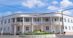 19102016144241-300x158 Ministério da Saúde aprova cumprimento do termo de compromisso entre Funasa e Prefeitura de Monteiro