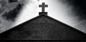 25out2016-imagem-representativa-cemiterio-lapide-cruz-1477394925628_615x300-300x146 Vaticano proíbe que cinzas do morto sejam guardadas em casa ou espalhadas