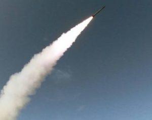 2df74dbb963cdf11a9f4a8efbe1a01b3e0f5bab5-768x432-310x245-300x237 EUA detectam lançamento fracassado de míssil da Coreia do Norte