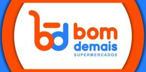 589c4f6a-dca4-4f7c-8fec-356c846565d5-300x148 Contagem regressiva para Inauguração do Supermercado Bom Demais dia 04 de Novembro